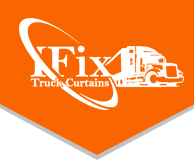 Ifix Truck Curtains